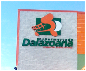 dalazoana