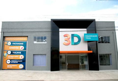 3d-front