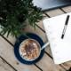 Por que um diário criativo vai ajudar a sua empresa?