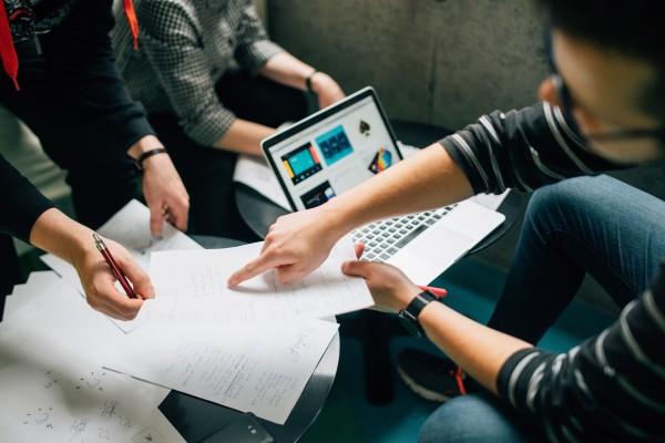 Erros para evitar na gestão de negócios