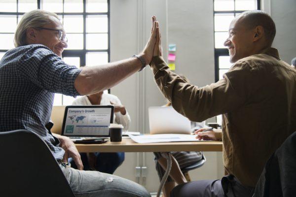 Por que investir em comunicação interna na sua empresa?