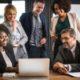 Fortaleça a comunicação interna da sua empresa