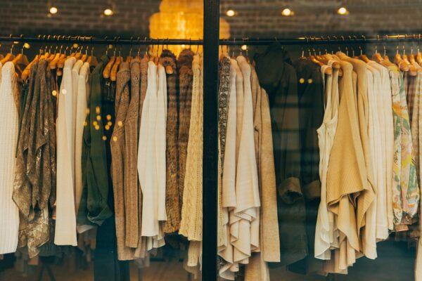 Design de loja: saiba o que não fazer em seu espaço
