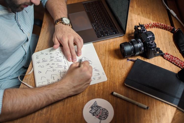 O que é identidade visual e qual é a sua real importância? [PT.2]
