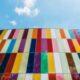 Entenda a psicodinâmica das cores e sua real importância