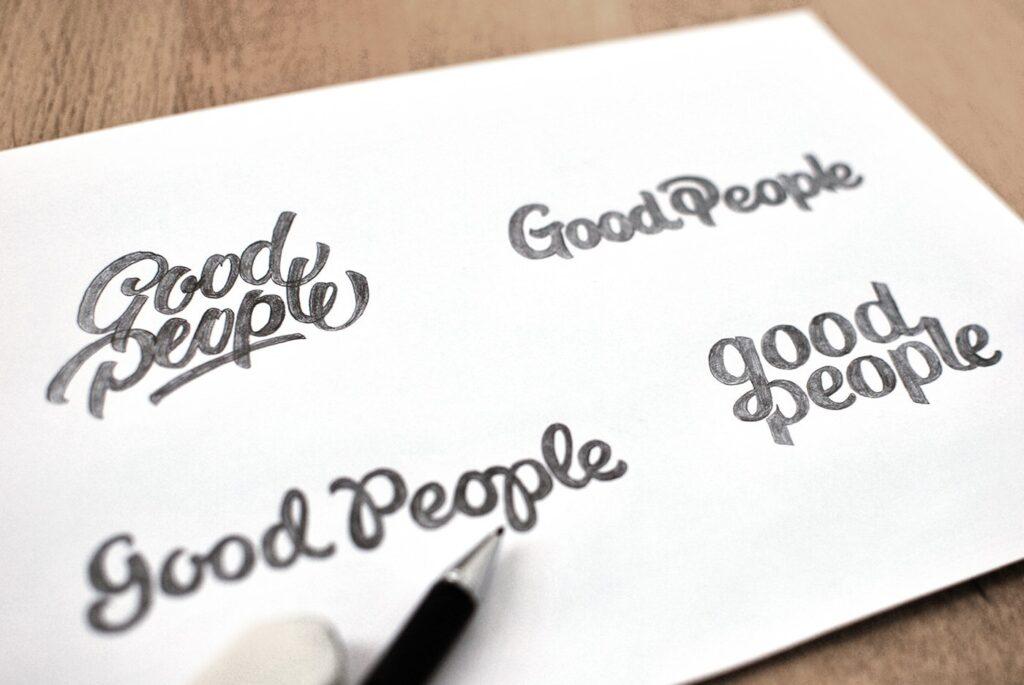 as diferenças entre logotipo, marca e símbolo
