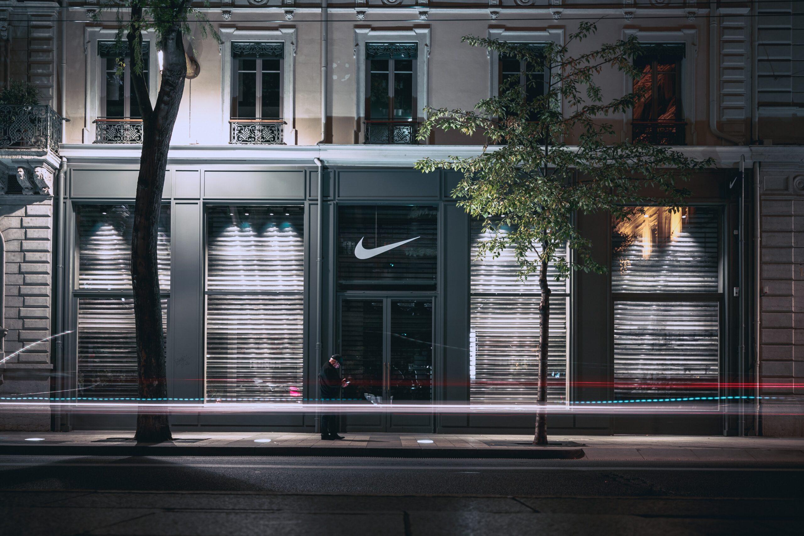 Como a comunicação visual pode ajudar o seu negócio Foto: Thomas Serer - Unsplash