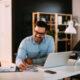Como melhorar seu desempenho em home office em 4 passos