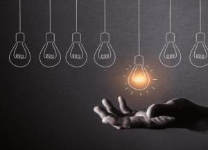 Empreender em meio à crise: desafios, oportunidades e inovação