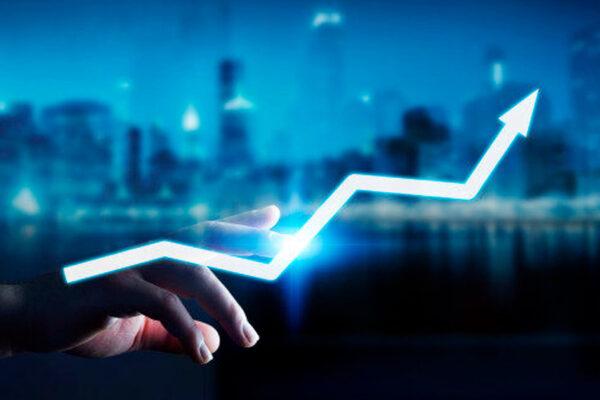 Métodos de Avaliação de desempenho: Conheça as principais opções!