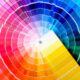 Como escolher as cores para a sua fachada comercial